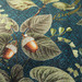 Pip Studio Fall In Leaf Cotton Cushion