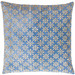 Amigos de Hoy Casbah Cotton Cushion Cover