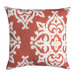 Maison by Rapee Printed Gallerie Cushion
