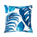 Maison by Rapee Capo Outdoor Cushion