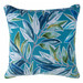 Maison by Rapee Botanical Fuji Cushion