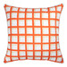 Maison by Rapee Clara Square Reversible Outdoor Cushion