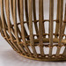 Temple & Webster 63cm Natural Havana Rattan Table Lamp