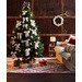 Temple & Webster Classic Pine Premium Christmas Tree