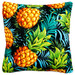 Sunday Homewares Pineapple Punch Outdoor Cushion