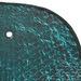 Good Vibes 140 x 72cm Bondi Car Sunshade