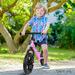 Dwell Kids Viggo Kids Balance Bike
