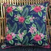 Sway Living Paradise Outdoor Cushion