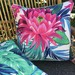 Sway Living Exotica Outdoor Cushion