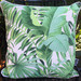 Sway Living Lagoon Outdoor Cushion