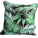 Sway Living Zombie Outdoor Cushion