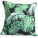 Sway Living Jungle Fever Outdoor Cushion