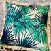 Sway Living Botanical Castaway Cushion
