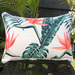 Sway Living Tropics Rectangular Outdoor Cushion