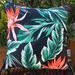 Sway Living Oasis Outdoor Cushion