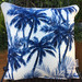 Sway Living Coco Outdoor Cushion