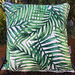 Sway Living Beachcomber Outdoor Cushion