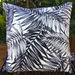 Sway Living Fern Outdoor Cushion
