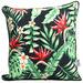 Sway Living Kahuna Outdoor Cushion