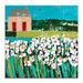 Anna Blatman Lillydale Printed Wall Art by Anna Blatman