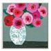 Anna Blatman Koo Printed Wall Art by Anna Blatman