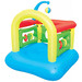 Gem Toys Kids' Inflatable Play Centre