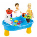 Gem Toys Pirate Boat Playset