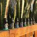 Art Naturals Shoko Mist Essentials Diffuser with Essential Oils