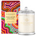 Glasshouse Fragrances Night Before Christmas Candle - Dancing Sugar Plums