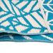 Artisan Decor Chatai Sol Reversible Indoor Outdoor Rug