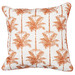 Katrina Read Sydney Havana Premium Outdoor Cushion