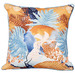 Katrina Read Sydney Mosman Premium Outdoor Cushion