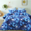 Printed Mitzy Quilt Cover Set