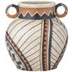 Armando I Ceramic Vase