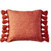 Panache Rust Cushion