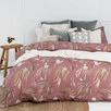 Coolibah Cotton Quilt Cover Set
