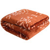Zuni Ultra Plush Blanket