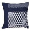 Clarion Cotton Cushion