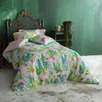 Cactus Quilt Cover Set