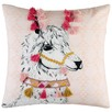 Lucy Cotton Cushion
