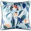 Eucalypt Outdoor Cotton Cushion