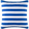 Ometepe Outdoor Cotton Cushion