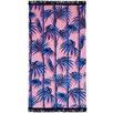 Palmero Cotton Beach Towel