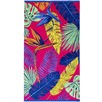 Mateus Cotton Beach Towel