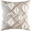 Keire Cotton Cushion