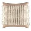 Woven Isobel Cushion