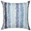 Black Forest Outdoor Cushion