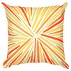 Sunshine Outdoor Cushion