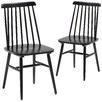 Armond Dining Chair
