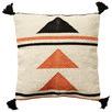 Kaley Cotton Cushion